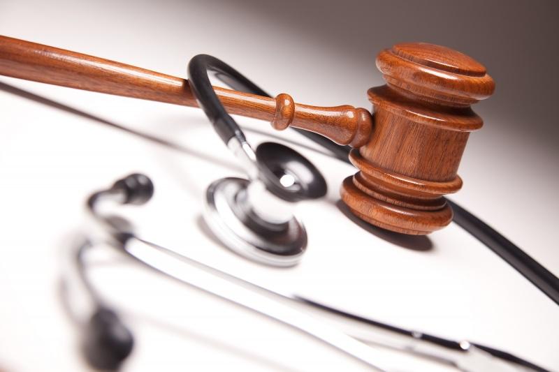медицинские услуги юридическая помощь