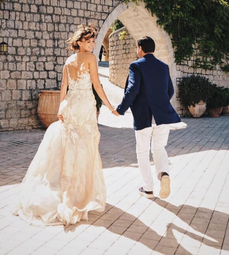 валентин иванов лукойл фото свадьба жителей города