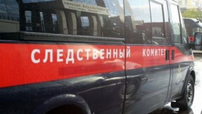 Красноярские «Ритуальные услуги» спрятали отналогов 3 млн руб.