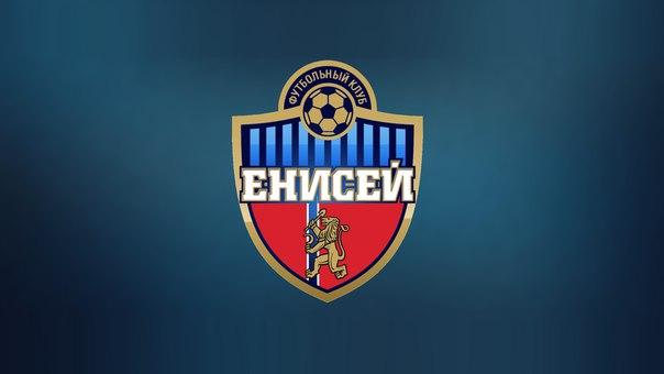 Воронежский «Факел» навытертом «паласе» проиграл красноярскому «Енисею»
