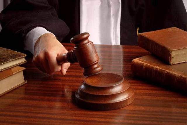 Жительницу Тывы осудили заложный донос намужа заизнасилование