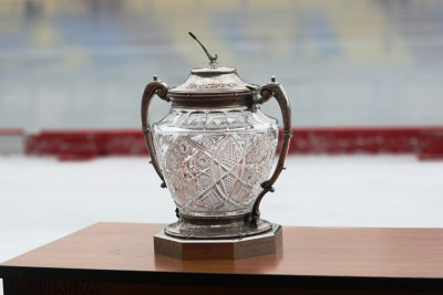 «Енисей»— вфинале Кубка Российской Федерации