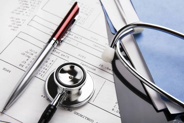 Вновогодние праздники пензенские больницы будут работать поновому графику
