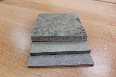 Ученые СибГАУ разработали неповторимый строительный материал изопилок