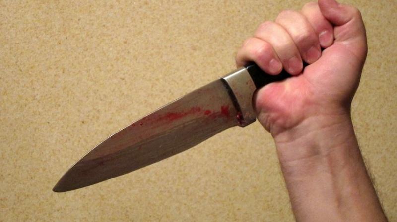 Семейной паре изБалахты угрожает пожизненный срок заубийство должницы