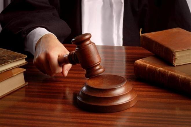 ВАчинске серийный насильник осуждён на16 лет строгого режима