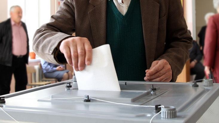 Красноярские народные избранники неподдержали прямые выборы главы города