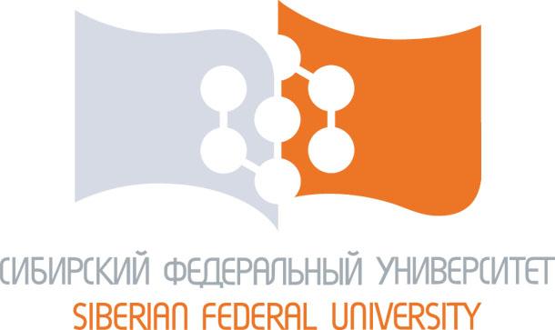 СамГТУ поднялся на17 строчек в государственном рейтинге университетов