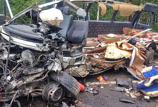 стопы авария в красноярске с жертвами детей задались этим