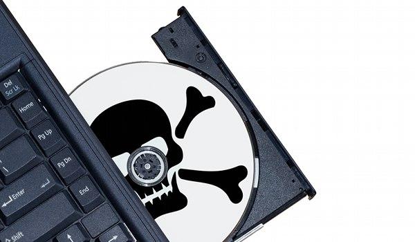 Зеленогорский программист причинил вред в2 млн руб. из-за «пиратских» программ