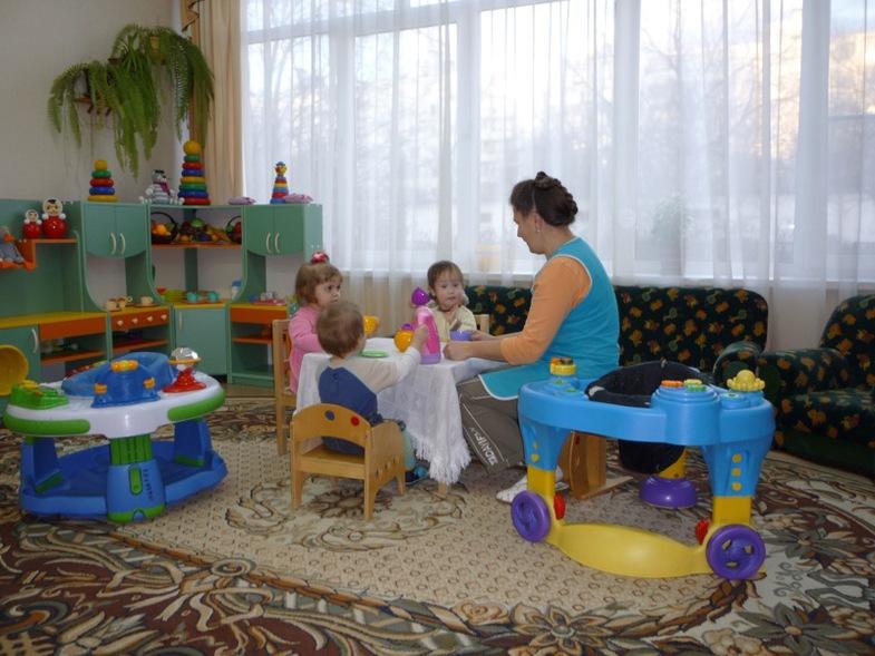 ВКрасноярском крае впропавшие без вести записали 11 алиментщиков