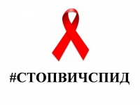 http://stolitca24.ru/upload/iblock/776/77627557d669738df82620da43c0e943.jpg