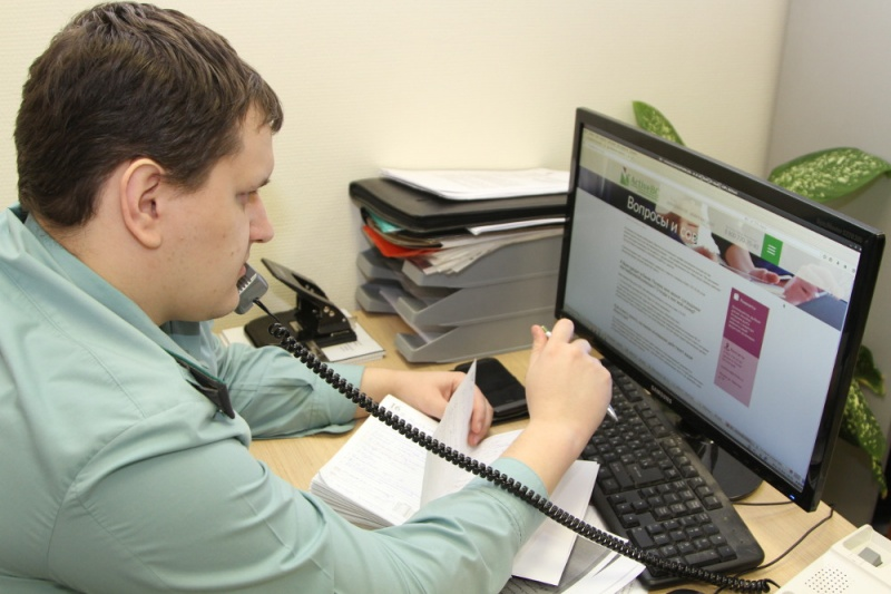 ВКрасноярском крае появилось первое официальное коллекторское агентство