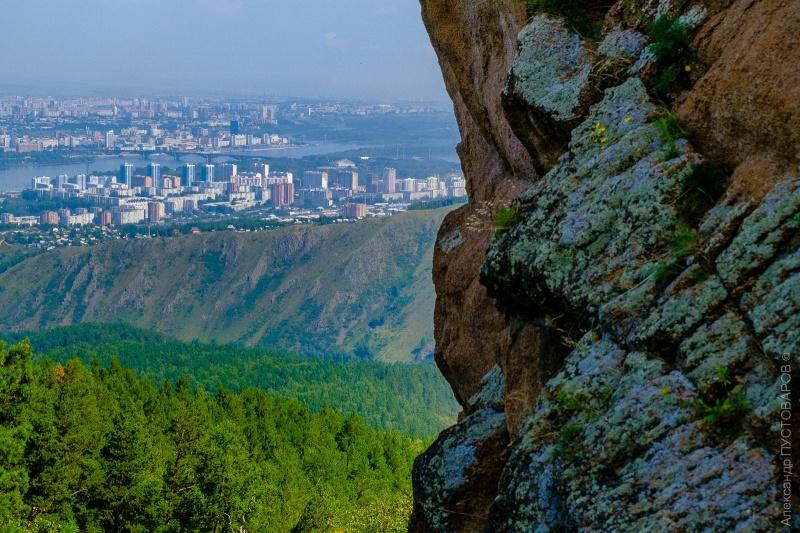ВКрасноярском крае новые квартиры упали вцене на2%