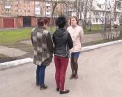 http://stolitca24.ru/upload/iblock/7cf/7cf5ce60d896382d0aa65c4c88c469b3.jpg