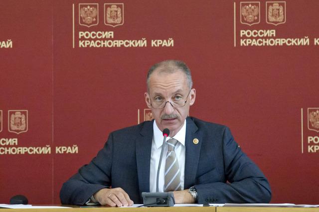 ВКрасноярском крае преждевременно проголосовали неменее 3 тыс. человек