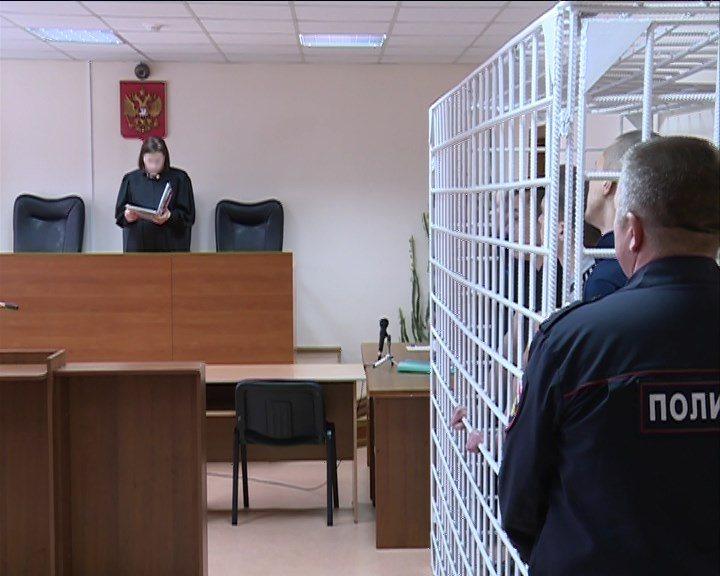 Бригаде наркодилеров вКрасноярском крае дали 89 лет навосьмерых