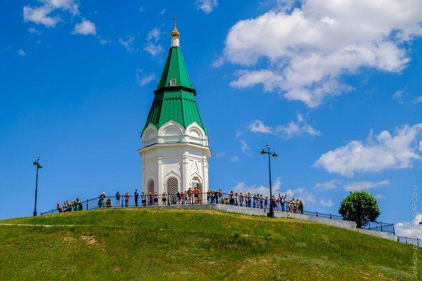 Днепр разорвал побратимские отношения сроссийскими городами