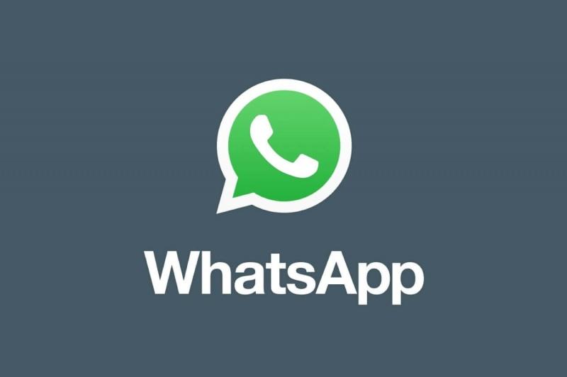 Осбое вработе WhatsApp докладывают юзеры повсей планете