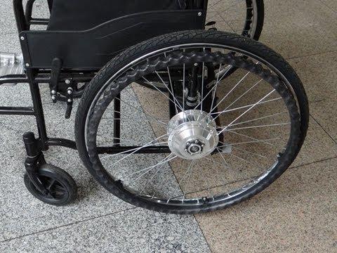 СКначал проверку бара вКрасноярске, вкоторый непустили девушку-инвалида