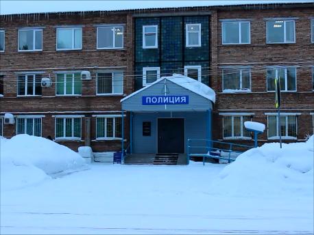 ВКрасноярском крае девушка присвоила 330 тыс. руб., перечисленных ейпоошибке