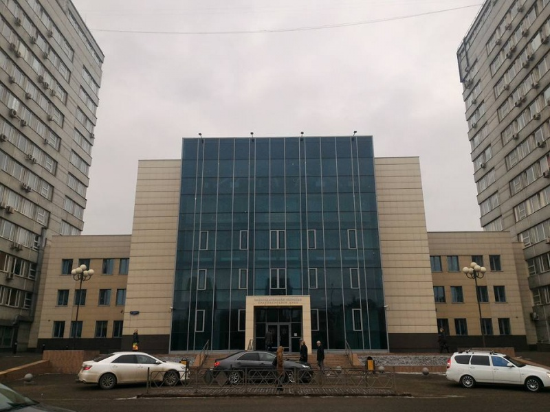 Стали известны имена депутатов Заксобрания, избранных попартийным спискам