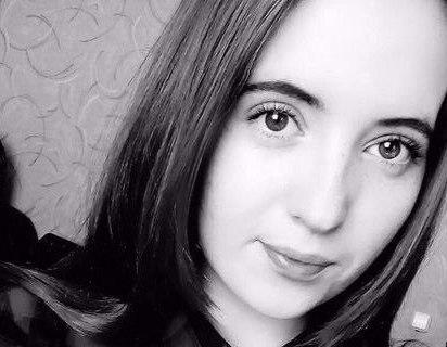 ВКозульском районе пропала 16-летняя школьница