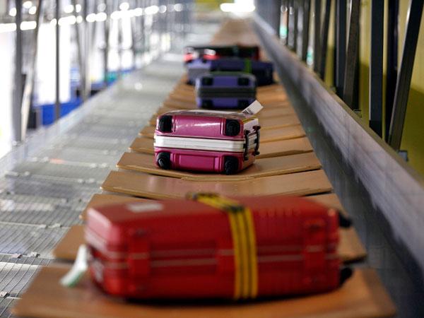 ВКрасноярске будут судить работниц аэропорта, вскрывавших багаж пассажиров