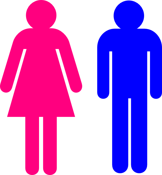 Красноярские женщины живут на11 лет дольше мужчин