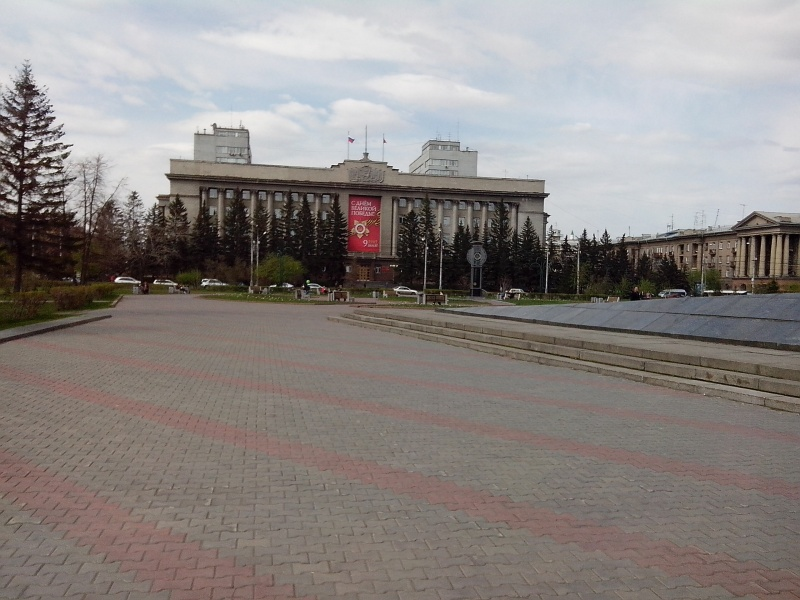 Генеральная Ассамблея Ассоциации региональных администраций стран Северо-Восточной Азии проходит вИркутске