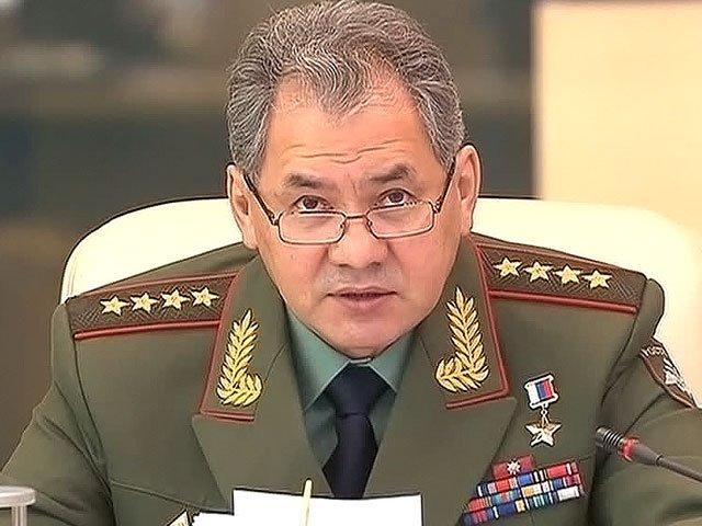 Соединение С-300 под Красноярском заступит набоевое дежурство с1июля