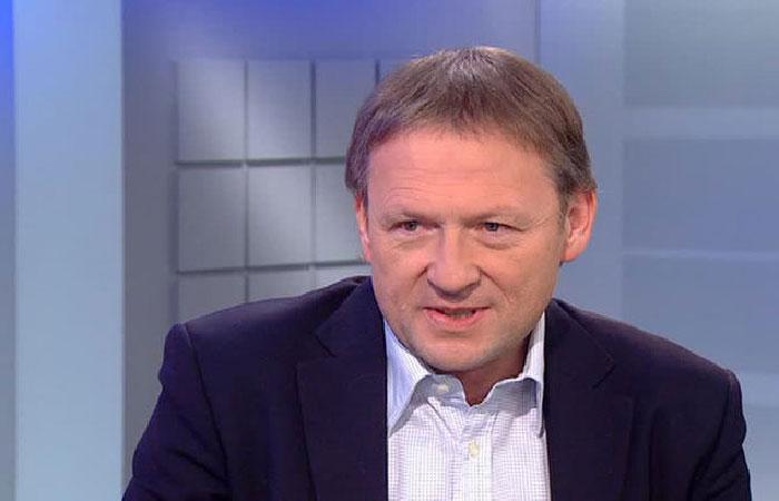 «Партия Роста» направила жалобу вЦИК надействия Крайизбиркома