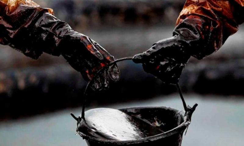 ВКрасноярском крае будут добывать больше нефти игаза