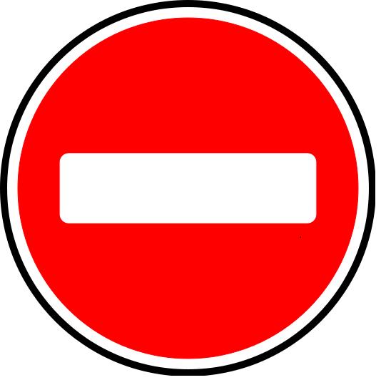ВКрасноярске наулице Ленина ограничили движение транспорта