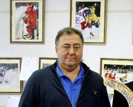Ломанов-старший неполучал документов о собственной дисквалификации