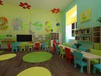 Фирмы красноярская детская больница 5 актуальна Контрольно-Счетная Палата