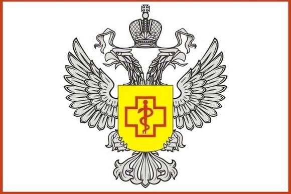 ВКрасноярске измагазина изъяли партию одеколона «Тройной»