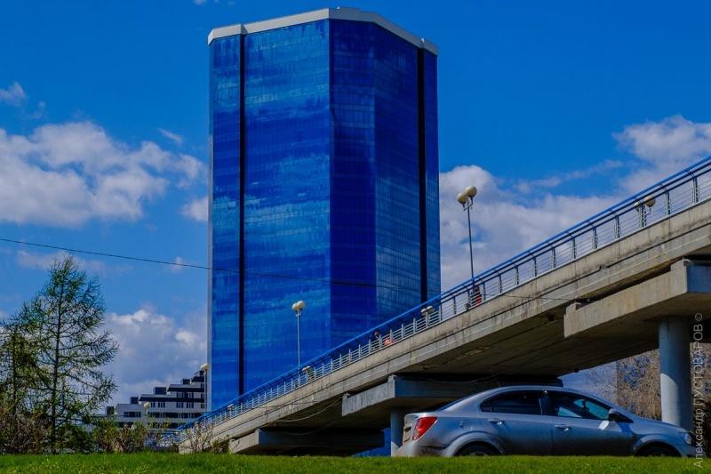 ВБашкирии сокращены сроки регистрации прав нанедвижимость