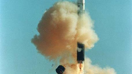 Тяжелые ракеты «Сармат» разместят под Красноярском иОренбургом