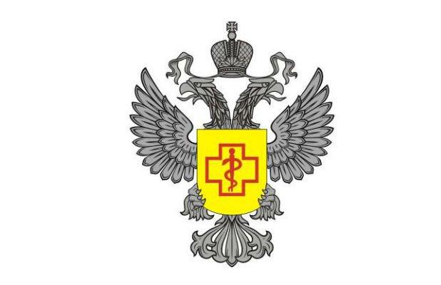 ВКировской области ОРВИ занеделю заболело неменее 7 тыс. человек