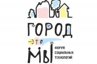 http://stolitca24.ru/upload/iblock/ebc/ebc5ca4cf6ebf512cae9c84459df7bfb.jpg