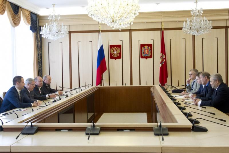 ВКрасноярске появится отдельный стадион для состязаний порегби