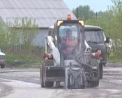 По новому ГОСТу дороги в крае могут закрыть из-за ям